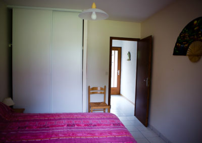 Appartement Curiste Eugénie les Bains (3)