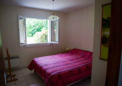 Appartement Curiste Eugénie les Bains (6)