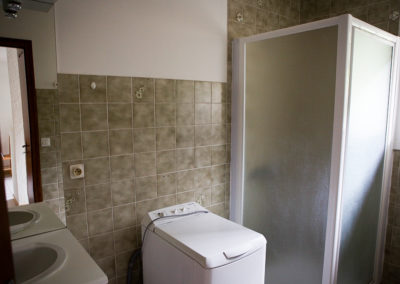 Appartement Curiste Eugénie les Bains (8)