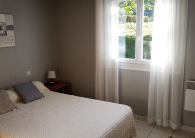 Appartement Curiste Eugénie les Bains (11)